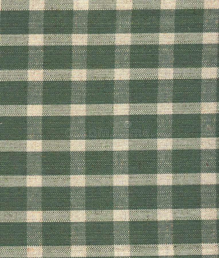 Green  square vintage seamless pattern.pattern stock images