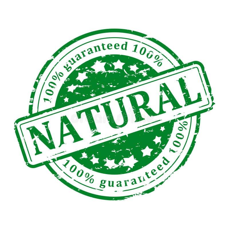 Free Green Stamp - Natural Stock Photo - 49870660