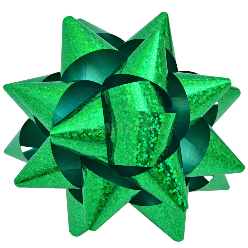 Download Green star stock image. Image of star, green, isolate - 22418977