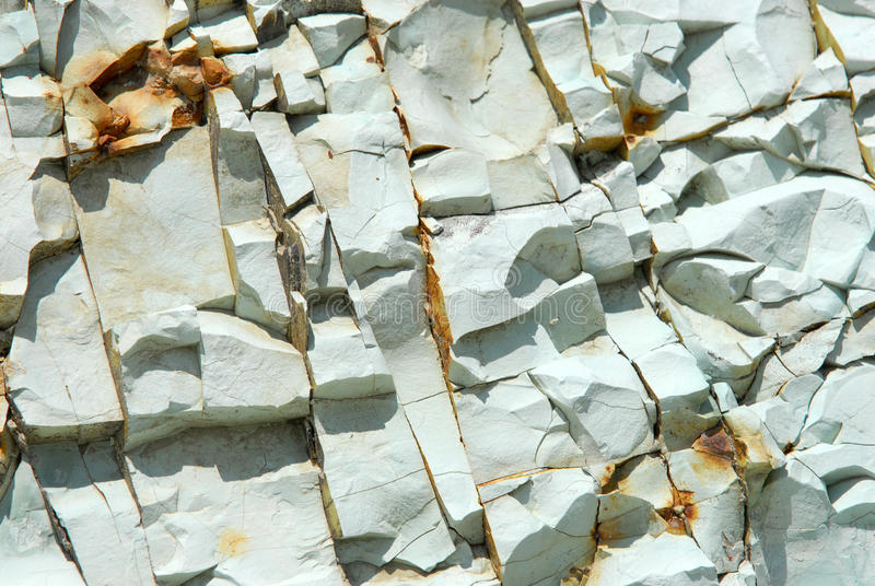 Download Green stone background stock photo. Image of mountain - 33544322