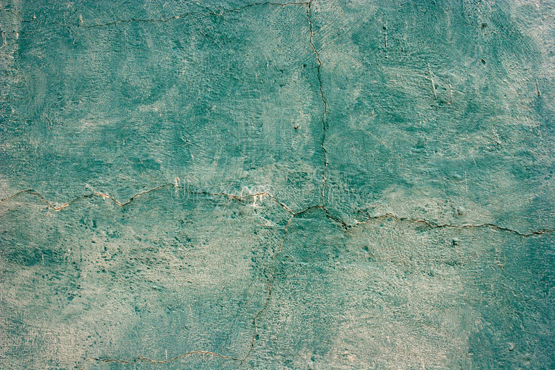 Download Green Stucco stock photo. Image of wall, outdoors, close - 233790
