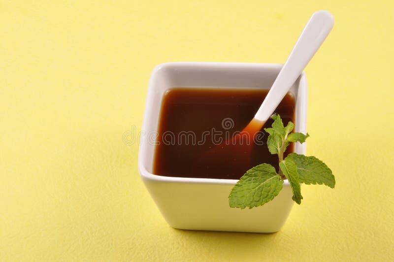 Download Green tea stock photo. Image of antioxidant, herbs, china - 10985770