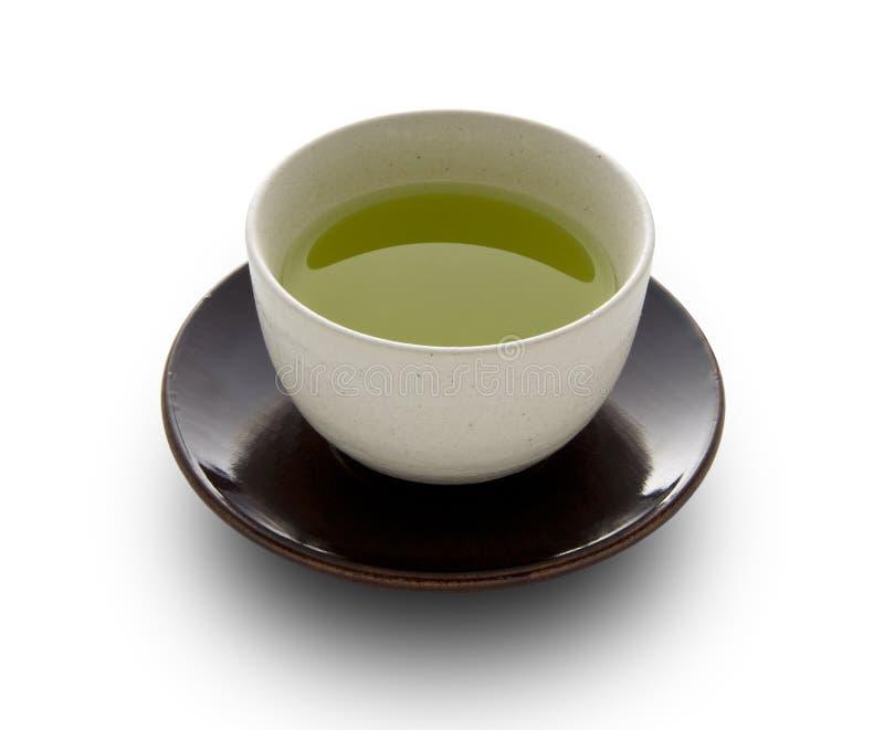 Download Green Tea Stock Photos - Image: 20348883