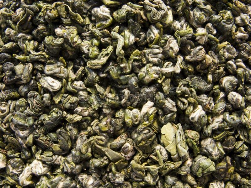 Download Green Tea Named Green Monkey Stock Photo - Image: 19378708