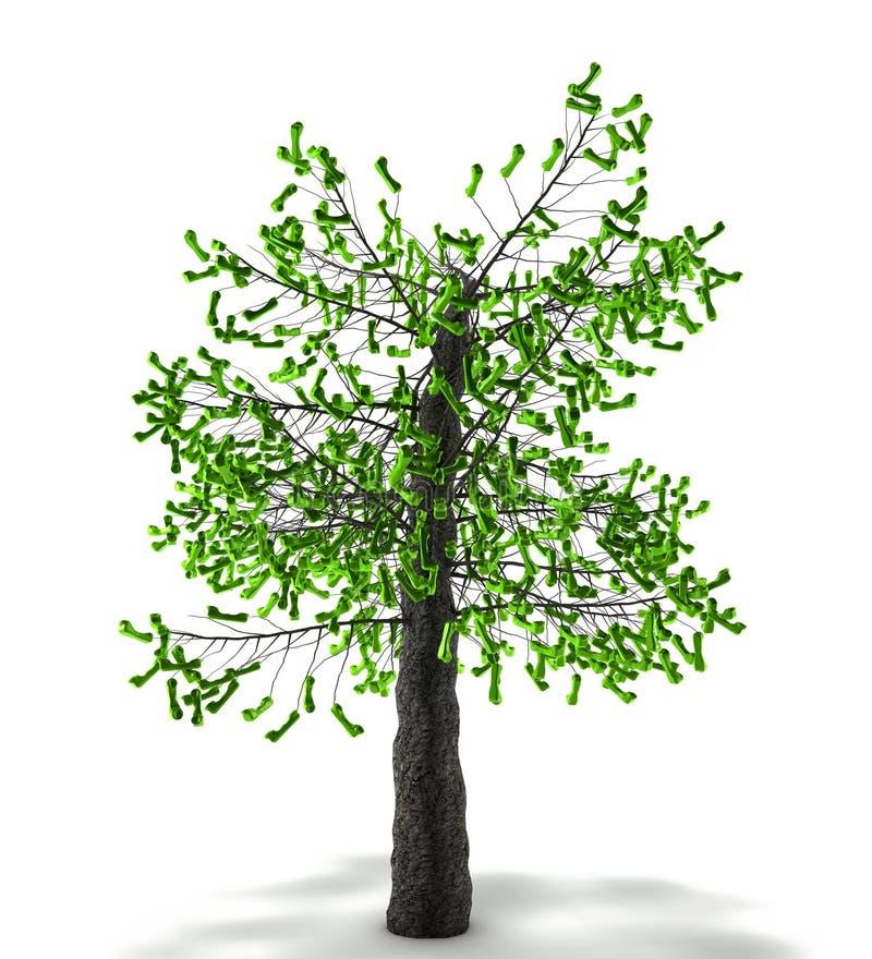 Free Green Telco Stock Photos - 18367953