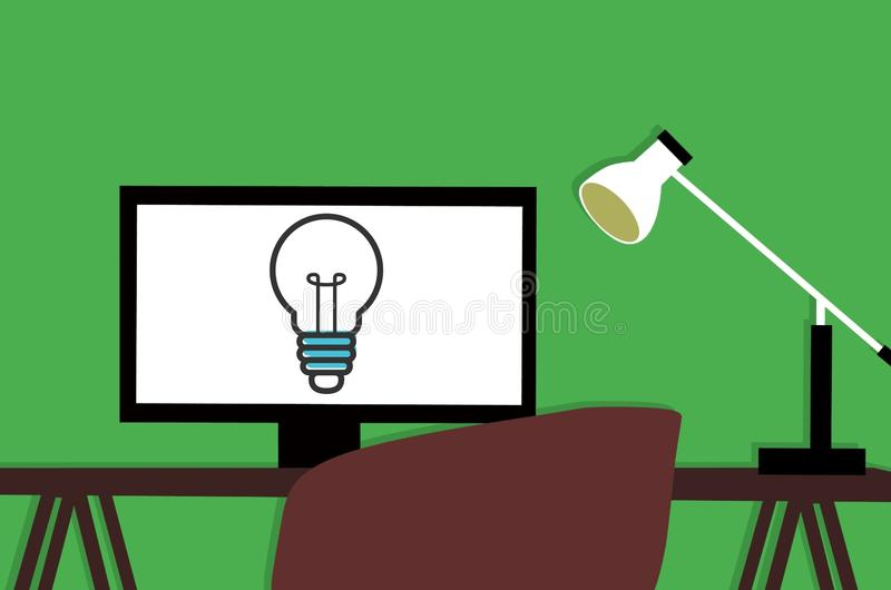 Green, Text, Technology, Communication royalty free stock images