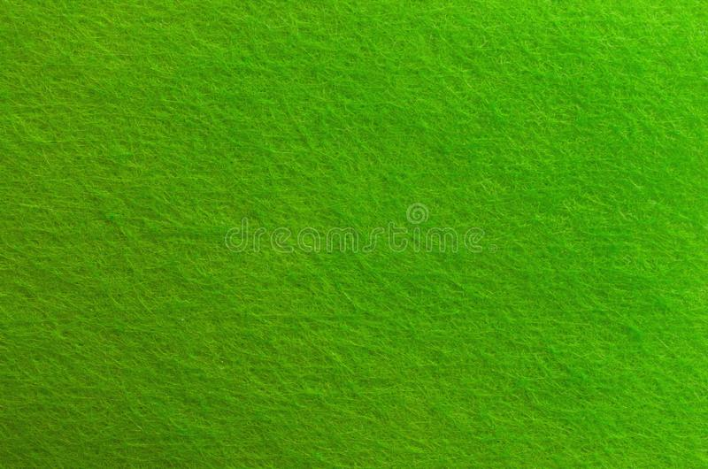 Green texture abstract background. Flat lay minimalism . Geometric patterns greeting card. royalty free stock images