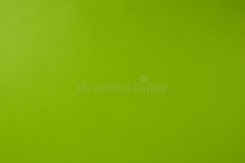 Green textured background stock photos