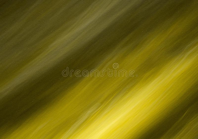 Green textured gradient background design for wallpaper stock images