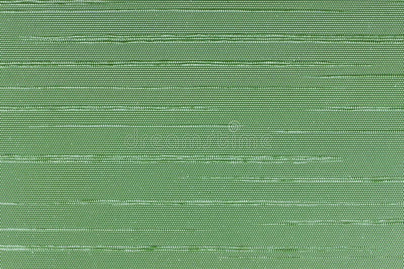 Download Green Thai Fabric Patter Royalty Free Stock Photography - Image: 31849737