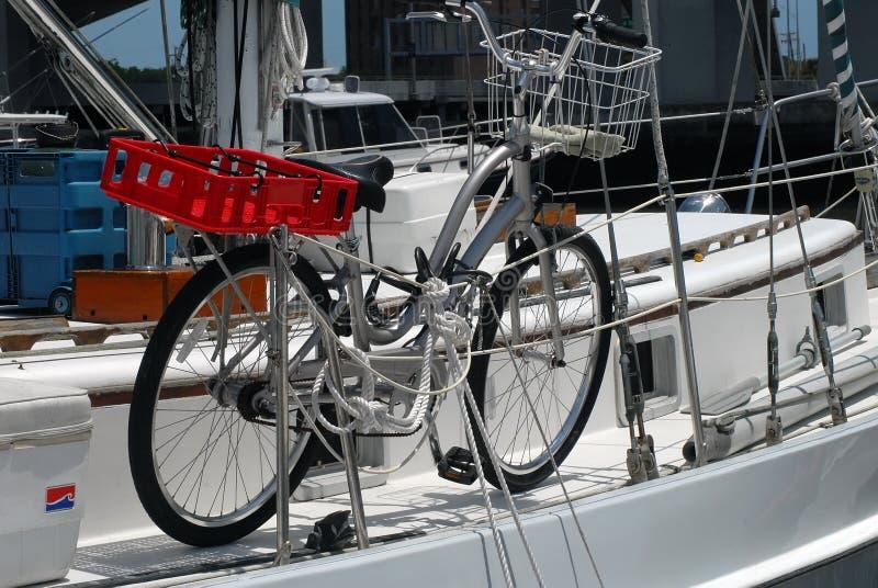 Download Green Transportation Stock Photos - Image: 14359833