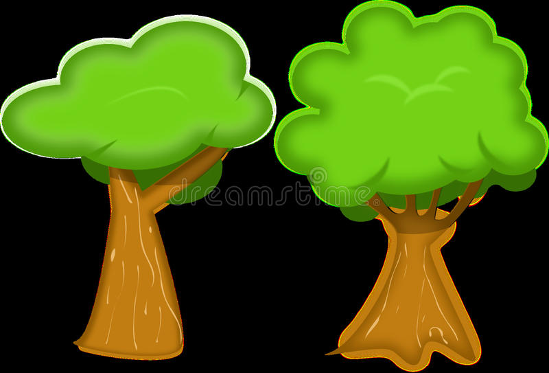 Green, Tree, Plant, Product Design royalty free stock images
