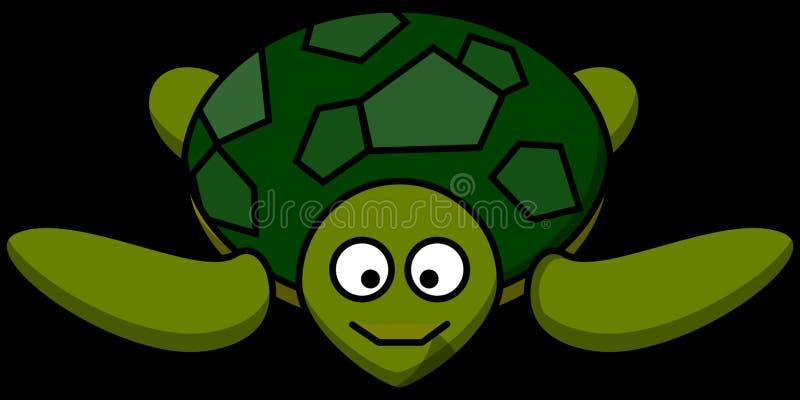 Green, Turtle, Yellow, Vertebrate stock images