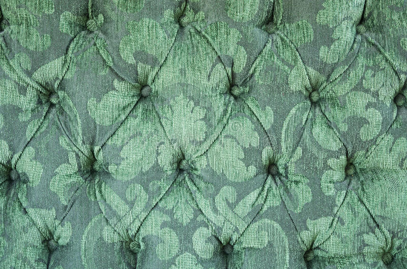 Download Green Upholstery Background Stock Images - Image: 30827184