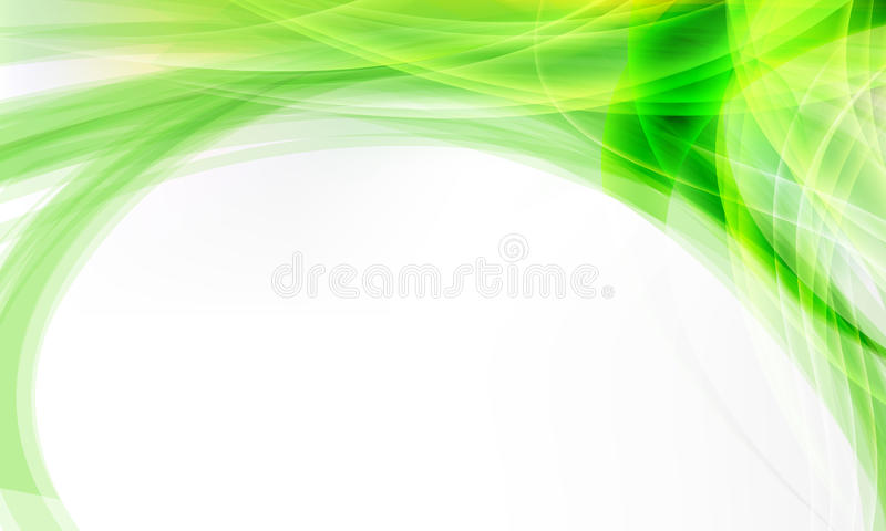 green vector background stock vector illustration of background rh dreamstime com green vector background hd green vector background images