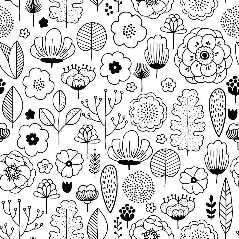 Green vegetables vintage logo collection. Engraved logotype set. Vector illustration. Vector illustration. Green vegetables vintage logo collection. Engraved vector illustration