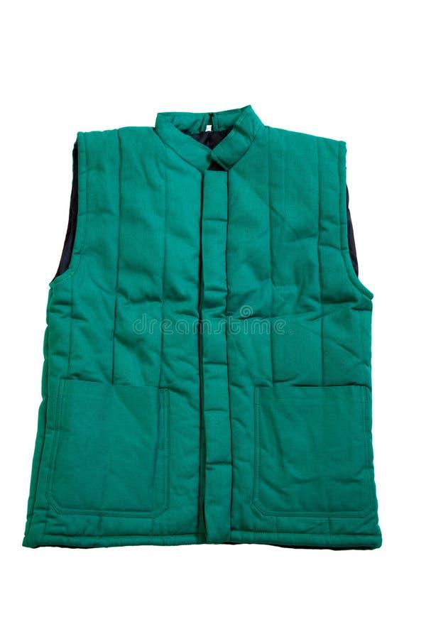 Download Green vest stock image. Image of elegance, retail, vest - 16449981
