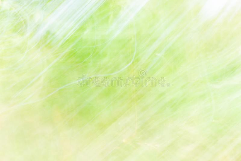Green vintage abstract background. Retro style stock photography