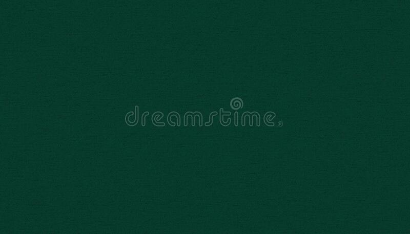 6 527 Aesthetic Green Photos Free Royalty Free Stock Photos From Dreamstime