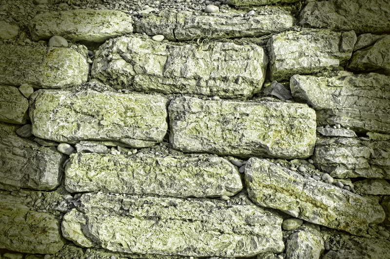 Download Green wall stock photo. Image of structure, lime, graphic - 23510790