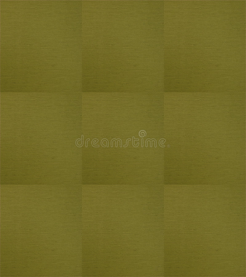 Free Green Wallpaper Royalty Free Stock Image - 6035126