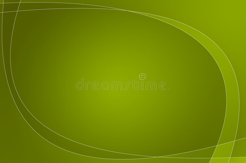 Download Green Wallpaper / Background Stock Image - Image: 2312661