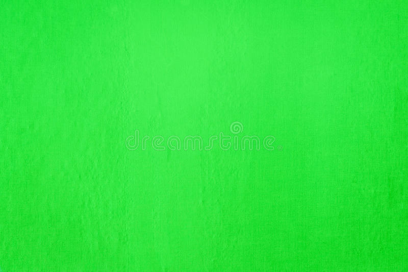 Green Wallpaper texture stock images