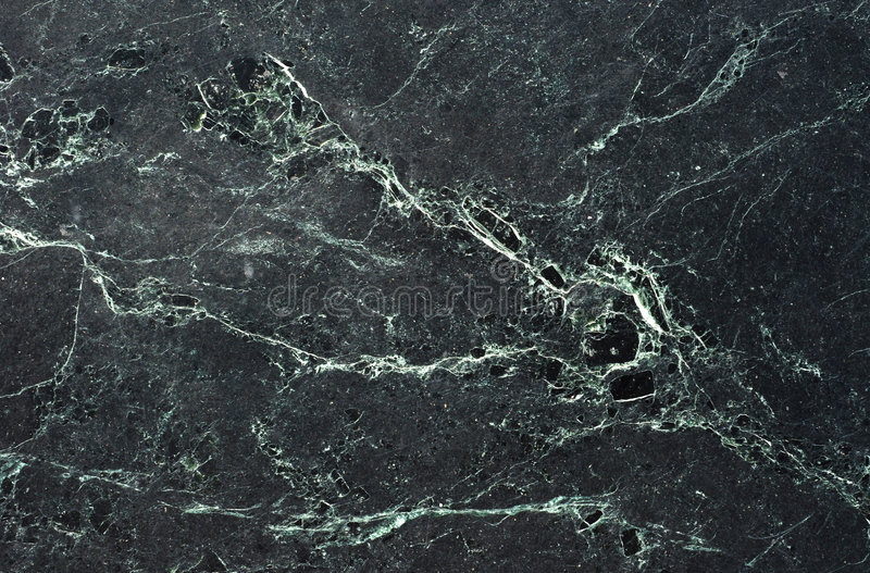 Download Green and White Marble stock photo. Image of natural, cracks - 5815924