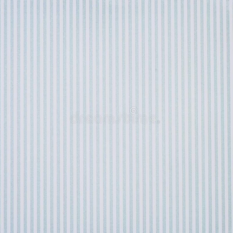 green and white vertical lines stock photography