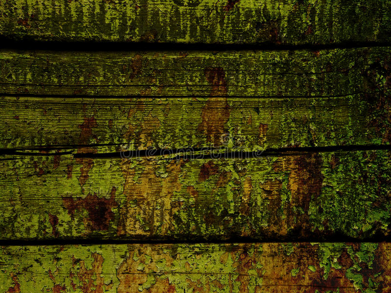 Download Green Wood stock photo. Image of overlay, green, image - 28643076