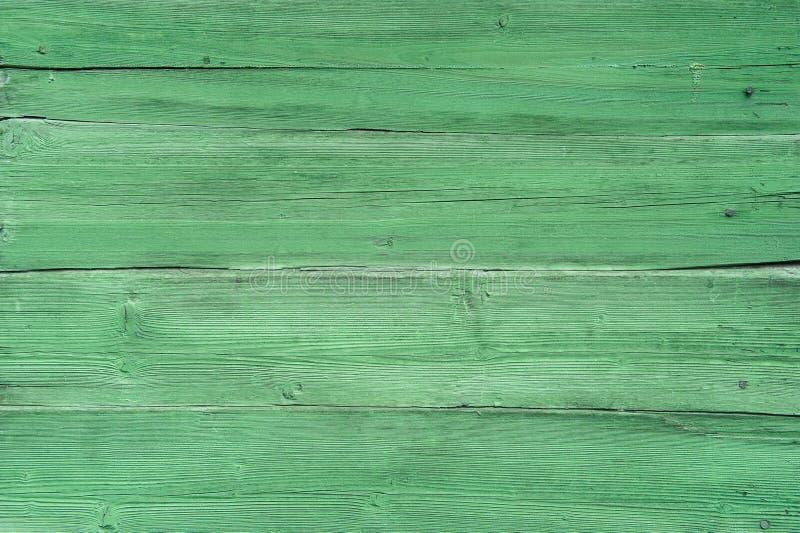 Green, Wood, Grass, Line stock image