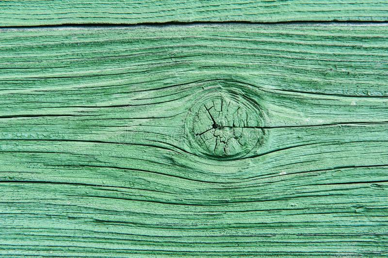 Green, Wood, Line, Pattern royalty free stock photos