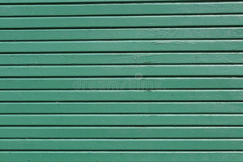 Green, Wood, Line, Texture royalty free stock photo