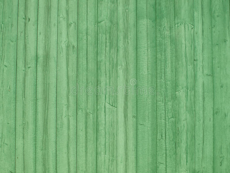 Download Green Wood Texture Royalty Free Stock Images - Image: 17496109