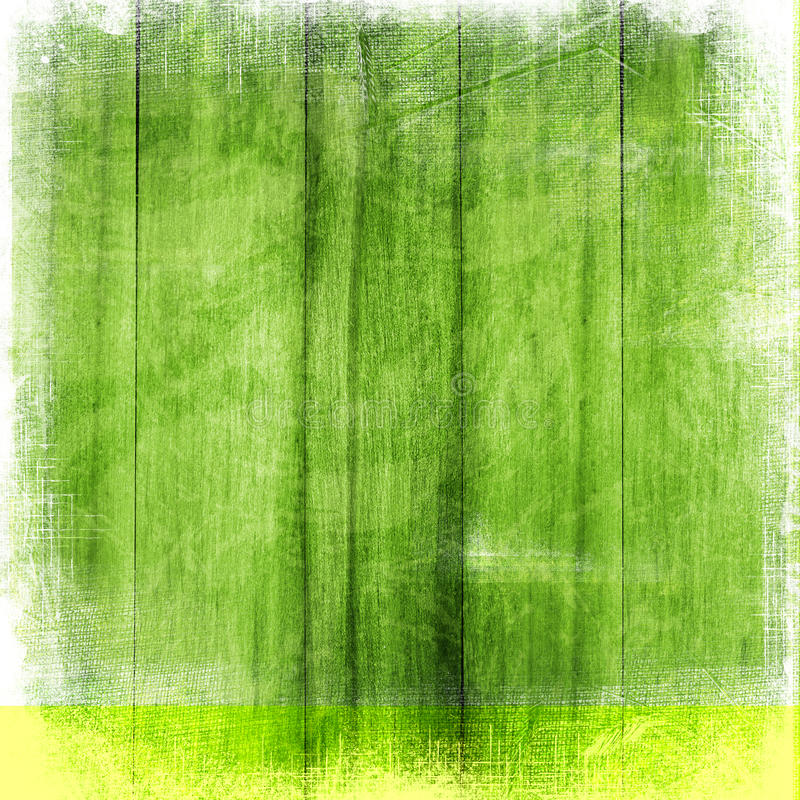 Download Green wood texture stock photo. Image of rugged, diagonal - 32787852