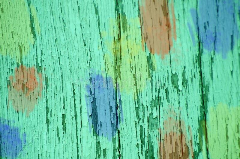 Green, Wood, Texture, Grass stock image