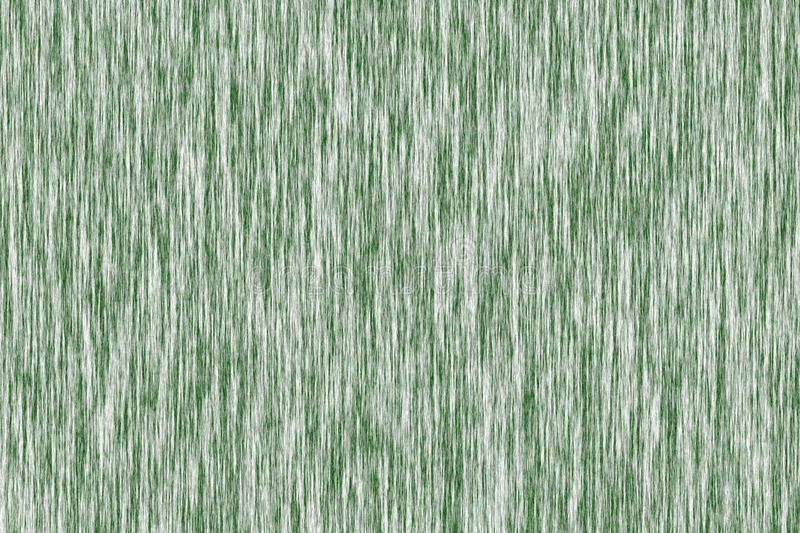 Green wood texture grunge style. royalty free stock photo