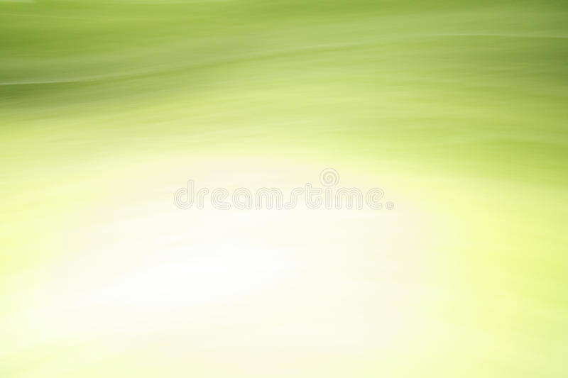 Green and yellow Background royalty free stock image