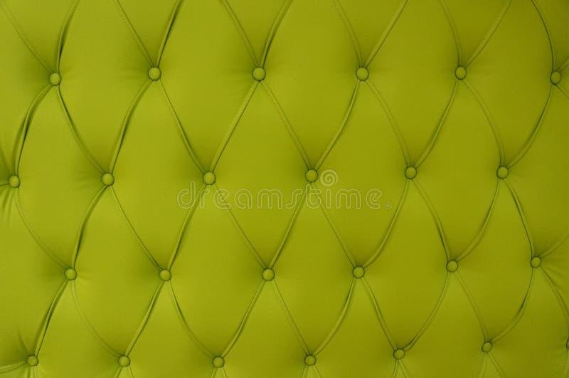 Green, Yellow, Pattern, Texture royalty free stock photo