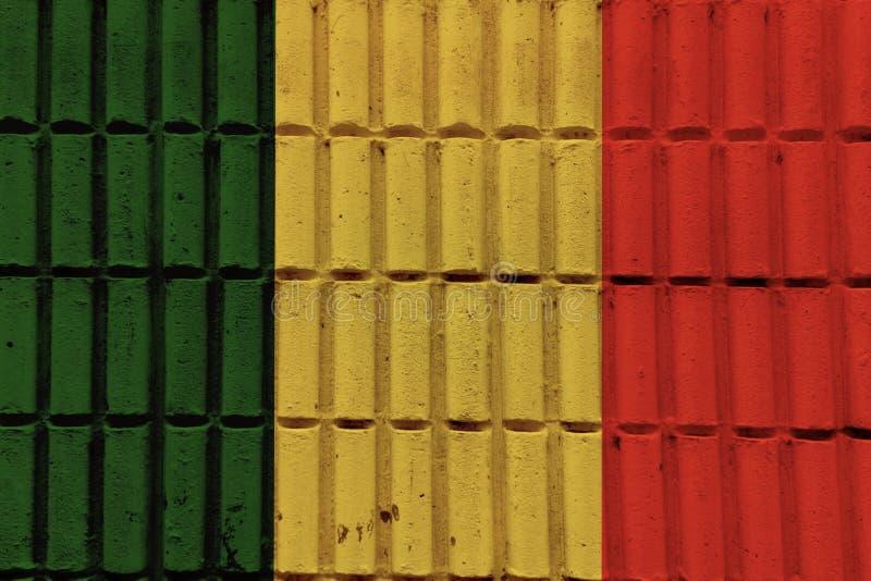 Reggae Pattern Stock Illustrations – 687 Reggae Pattern