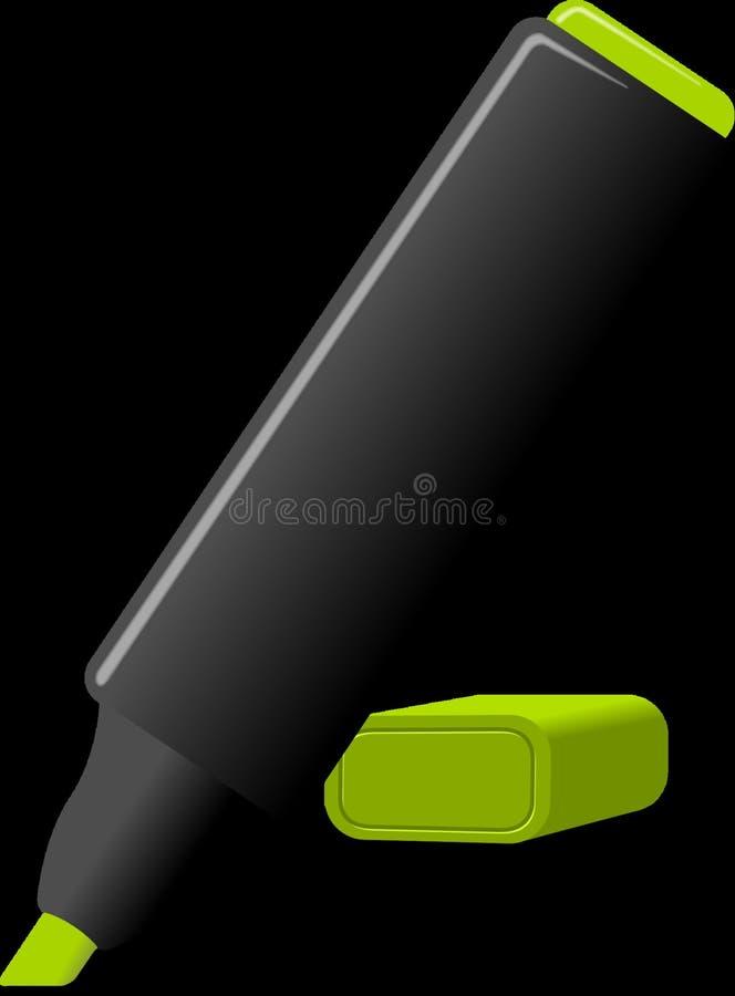 Green, Yellow, Technology, Gadget royalty free stock photos