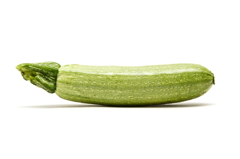Download Green Zucchini Royalty Free Stock Photography - Image: 19781757