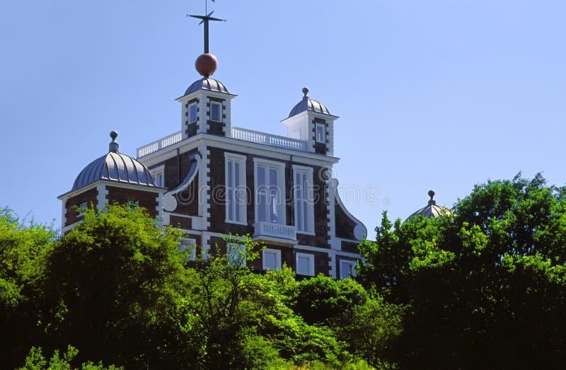 Greenwich fotos de stock royalty free