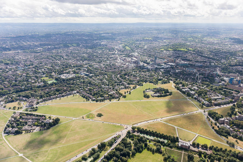 Greenwich, Londra immagine stock