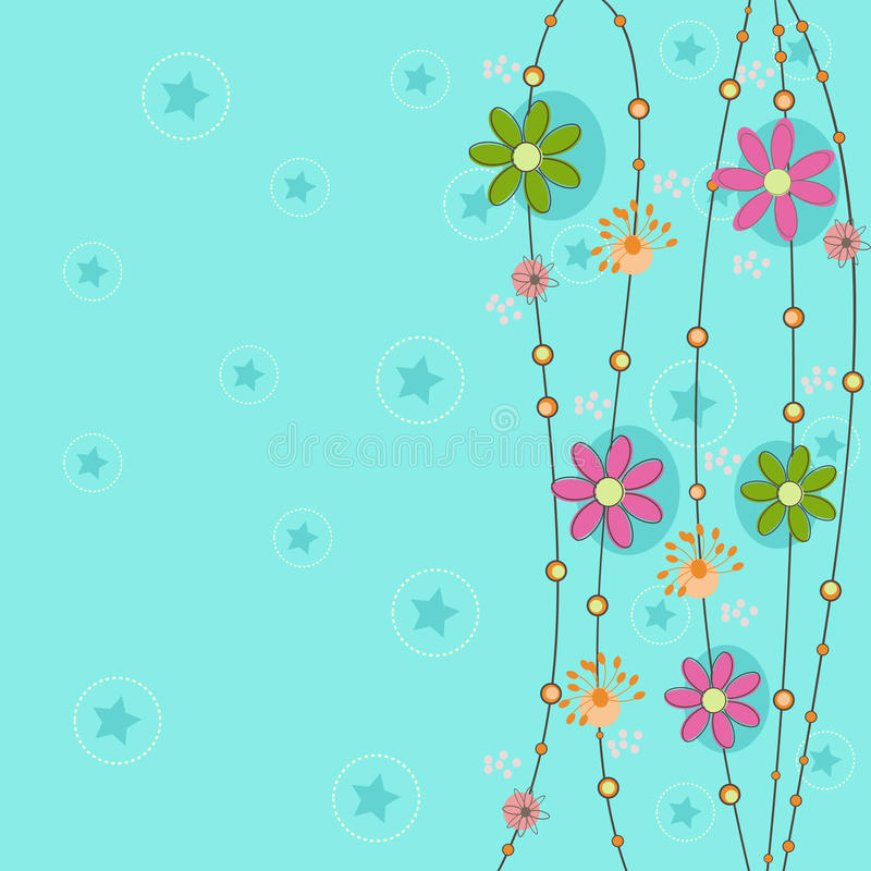 Free Greeting Background Stock Images - 37349964