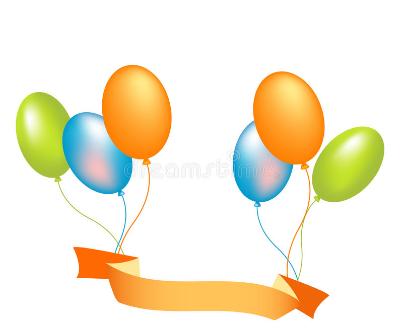 Download Greeting Card stock vector. Image of birthday, anniversary - 6572815
