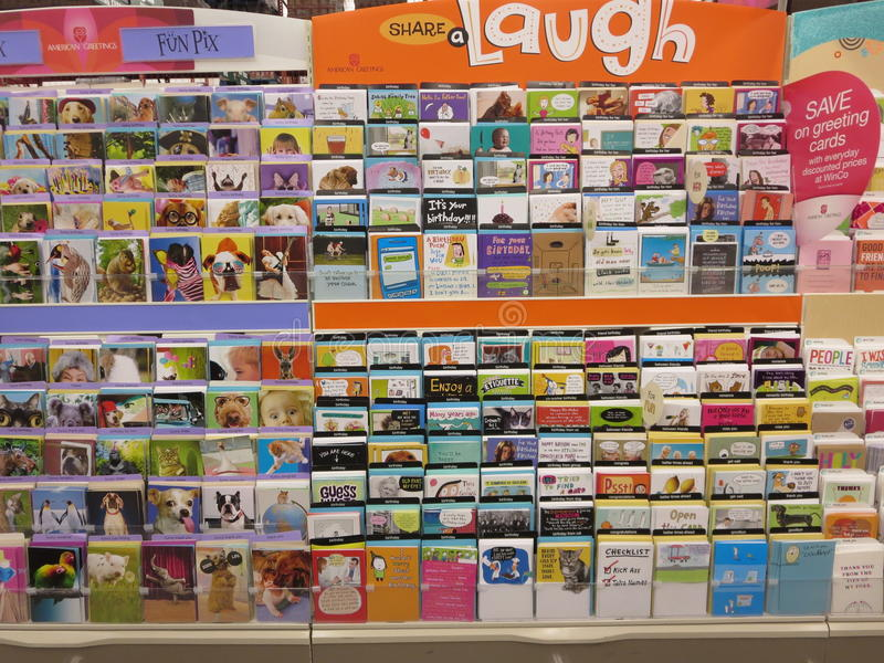 Greeting card editorial image image of different shelves 47398970 download greeting card editorial image image of different shelves 47398970 m4hsunfo
