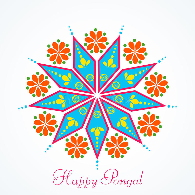 Greeting card design for pongal festival celebrations stock download greeting card design for pongal festival celebrations stock illustration illustration of hindu m4hsunfo