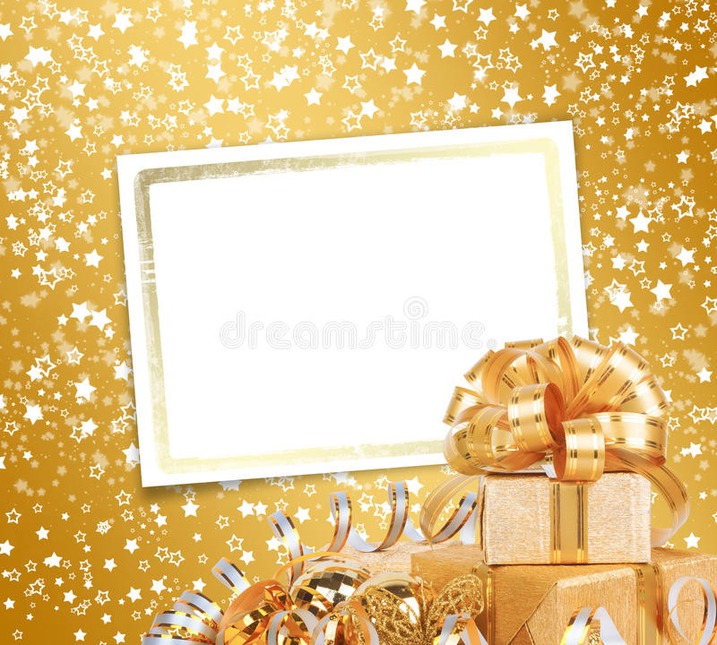 Greeting card with frame on a beautiful background stock image download greeting card with frame on a beautiful background stock image image of mother m4hsunfo