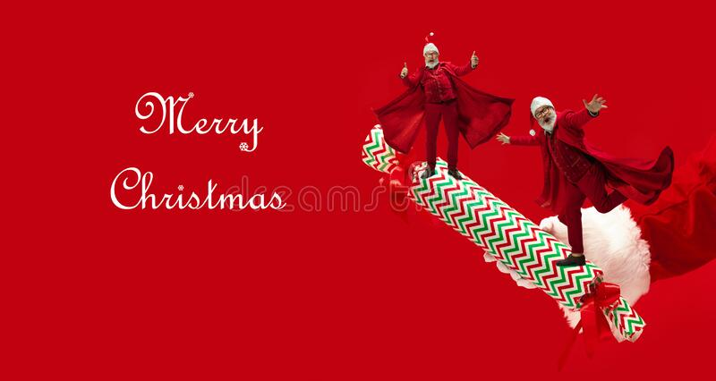 Ad Christmas 2021 Greeting Flyer For Ad Concept Of Christmas 2021 New Year S Winter Mood Holidays Copyspace Postcard Stock Photo Image Of Christmas Merry 202285136